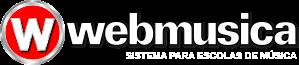 Sistema Webmusica
